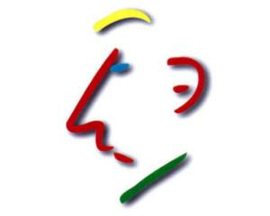 logo Serge