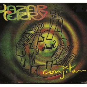 Lazarperry-Conjitan-CD-Album-720091618_L